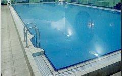 Пятилетний мальчик скончался в подмосковном бассейне