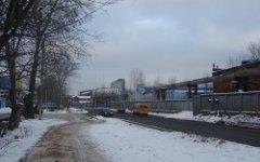 Заводская улица в Химках. Фото с сайта panoramio.com