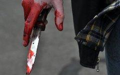 В результате драки в центре Москвы погиб один человек