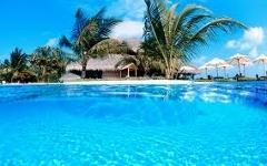 Мальдивы, фото expedea.ru