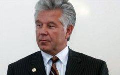 Павел Ипатов. Фото с club-rf.ru