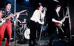 Universal Music готовит переиздания двух пластинок Sex Pistols