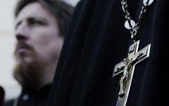 Суд обязал священнослужителя выплатить штраф за оскорбления журналистки