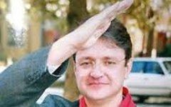 Александр Ткачев; фото с rospres.com