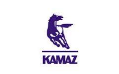 лого КамАЗ