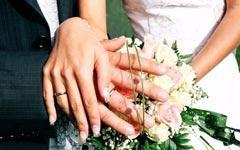 В Великобритании могут исчезнуть слова «муж» и «жена»