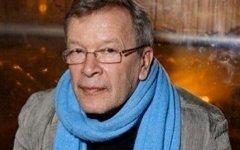 Виктор Ерофеев. Фото с inoforum.ru