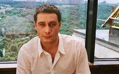 Эдуард Багиров. Фото с сайта dic.academic.ru