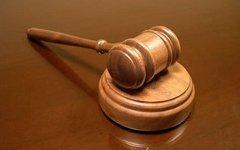 Пермский суд снова продлил арест владельца сгоревшей «Хромой лошади»