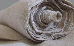 Пеньковая ткань. Фото с сайта gorod.tomsk.ru