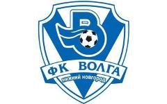 ФК «Волга»