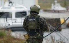 Место происшествия. Фото с ufsin-vologda.ru