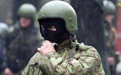 В Дагестане спецназ уничтожил трех боевиков; фото с profi-forex.org