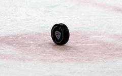 «Динамо» обыграло «Торпедо» в четвертьфинале Кубка Гагарина