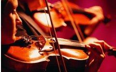 Ученые доказали пользу классической музыки при проведении трансплантаций