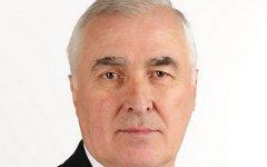 Леонид Тибилов. Фото с сайта osinform.org