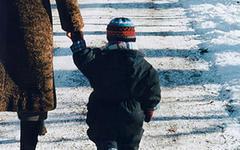 В связи с похищением ребенка из детсада была уволена заведующая; фото с fedpress