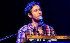 Клавишник Maroon 5 отказался работать над новым альбомом