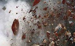 В столице Дагестана сработало взрывное устройство; фото с nr2.ru