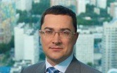 Сергей Куприянов. Фото с сайта gazprom.ru