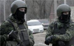 Фото с zl-news.ru