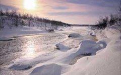 Река Ай. Фото с сайта nr2.ru
