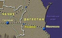 Республика Дагестан. Фото с сайта aparatif.com