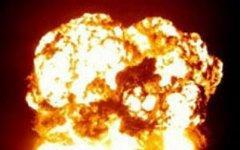 Два теракта в Ираке унесли жизни двенадцати человек