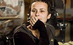 Юлия Чичерина, фото с сайта wecherom.ru