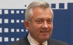Леонид Ивлев. Фото с сайта cikrf.ru