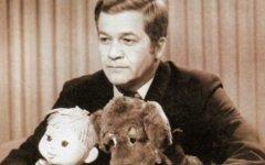 Владимир Ухин; фото взято с my.opera.com