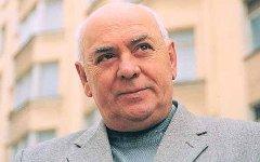 Анатолий Равикович, фото с сайта kino-teatr.ru