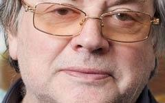 Актер Александр Ширвиндт проведет несколько дней в больнице