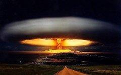 Тегеран готов передать Каиру ядерные технологии; фото с topwar.ru