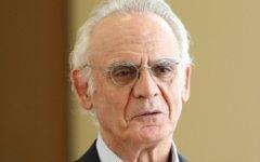 Акис Цохадзопулос. Фото с сайта web.ana-mpa.gr