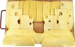 Сыр. Фото: lenagold.ru