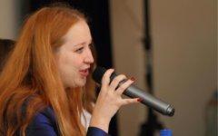 Татьяна Кавалерова. Фото с сайта idealworld.ru