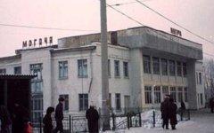 Станция Могоча. Фото с сайта fototerra.ru