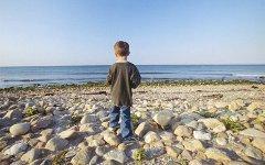 Застройщики океанариума открестились от инцидента с детьми-аутистами