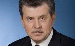 Сергей Вахруков. Фото с сайта adm.yar.ru