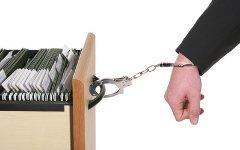 Генпрокуратура направила в суд дело о шпионаже против России