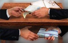 Главного противника коррупции в Косово арестовали за взяточничество