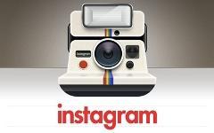 Приложение Instagram вышло для платформы Android