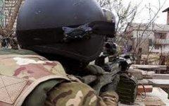 Силовики уничтожили трех боевиков в пригороде Нальчика; фото с apiural.ru