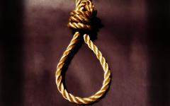 По факту самоубийства школьницы в Ломоносове возбудили уголовное дело