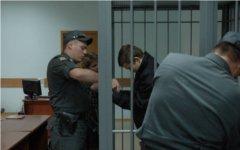 Иван Иванченко. Фото с сайта tula.kp.ru