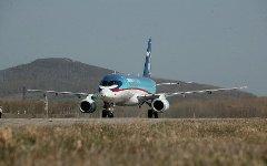 Фото с сайта aviaport.ru