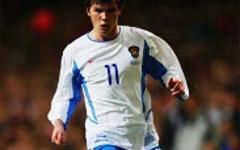 Марат Измайлов, фото с сайта sportinglife.com