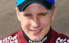 Ли Ричардсон. Фото с сайта skysports.com