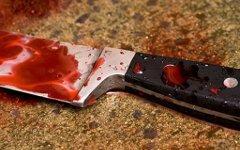 В США мать убила четверых своих детей. Фото с сайта contrasterra.ru